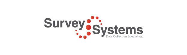 Logo Design for Survey Systems