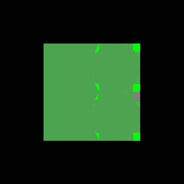 icons8 Logo