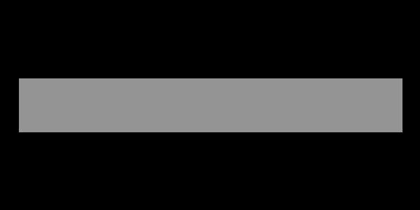 Website Design Client, Charles R Stinson Logo