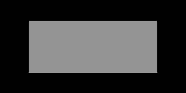 Website Design Client, University of MN Logo